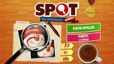WiiUDS_SpotTheDifferencesParty_deDE_01