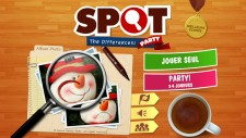 WiiUDS_SpotTheDifferencesParty_frFR_01