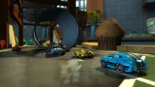 WiiUDS_SuperToyCars_04