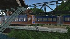 WiiUDS_SuspensionRailroadSimulator_06