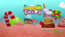 WiiUDS_SweetestThing_07