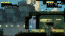 WiiUDS_TheSwindle_02