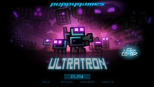 WiiUDS_Ultratron_01