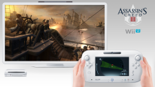 WiiU_AssassinsCreed3_enGB_04
