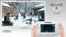 WiiU_AssassinsCreed3_enGB_05