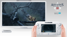 WiiU_AssassinsCreed3_enGB_09