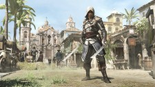WiiU_AssassinsCreedIVBlackFlag_02