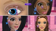 WiiU_BarbieDreamhouseParty_03
