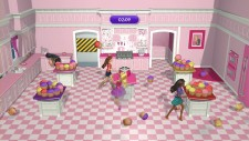WiiU_BarbieDreamhouseParty_05