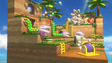 WiiU_CaptainToadTreasureTracker_04