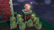 WiiU_CaptainToadTreasureTracker_07