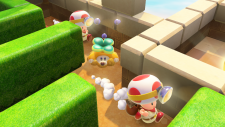 WiiU_CaptainToadTreasureTracker_14