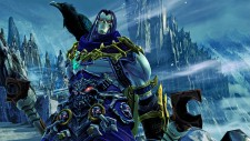 WiiU_Darksiders2_enGB_01