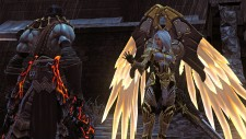 WiiU_Darksiders2_enGB_02