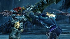 WiiU_Darksiders2_enGB_03