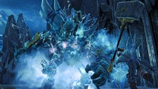 WiiU_Darksiders2_enGB_07