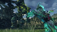 WiiU_Darksiders2_enGB_08