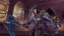 WiiU_Darksiders2_enGB_09