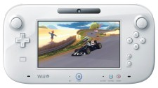 WiiU_F1RaceStarsPoweredUpEdition_01