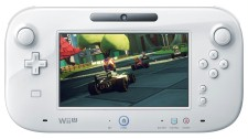 WiiU_F1RaceStarsPoweredUpEdition_04