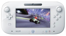 WiiU_F1RaceStarsPoweredUpEdition_08