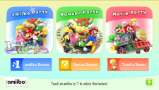 WiiU_MarioParty10_08