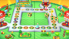 WiiU_MarioParty10_10