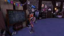 WiiU_MonsterHigh13Wishes_02