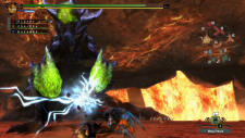 WiiU_MonsterHunter3Ultimate_02