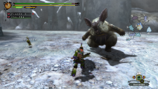 WiiU_MonsterHunter3Ultimate_03