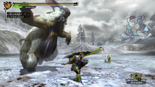 WiiU_MonsterHunter3Ultimate_05