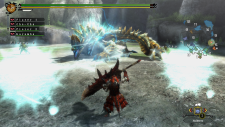 WiiU_MonsterHunter3Ultimate_07
