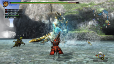 WiiU_MonsterHunter3Ultimate_09