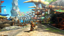 WiiU_MonsterHunter3Ultimate_11