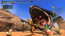 WiiU_MonsterHunter3Ultimate_19