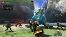 WiiU_MonsterHunter3Ultimate_23