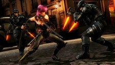 WiiU_NinjaGaiden3RazorsEdge_17_Screenshot_enGB