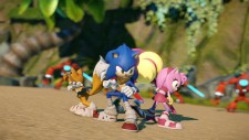 WiiU_SonicBoom_07