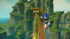 WiiU_SonicBoom_09