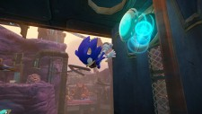 WiiU_SonicBoom_18