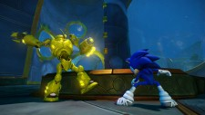 WiiU_SonicBoom_19