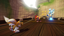 WiiU_SonicBoom_23
