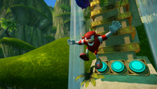 WiiU_SonicBoom_25