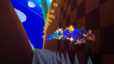 WiiU_SonicLostWorld_02