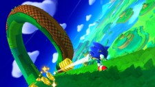 WiiU_SonicLostWorld_04