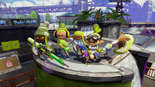 WiiU_Splatoon_07
