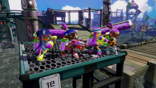 WiiU_Splatoon_08