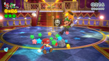 WiiU_SuperMario3DWorld_11