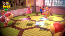 WiiU_SuperMario3DWorld_12
