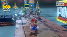 WiiU_SuperMario3DWorld_18